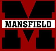 mansfieldLogo