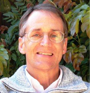John-C-Sanford