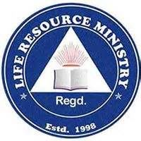Life Resources Ministry