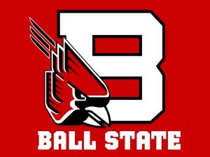 Ball_State_Cardinals02