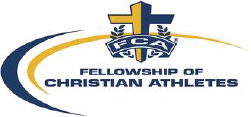 fellowship-of-christian-athletes