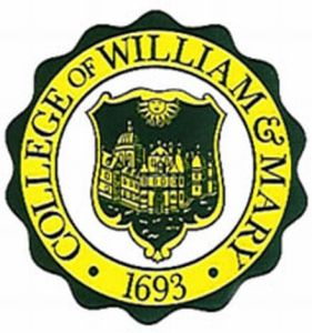 college-of-william-and-mary-048