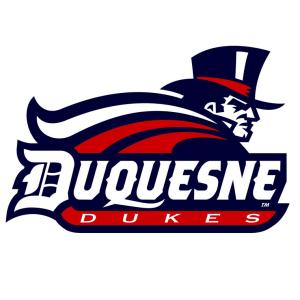 DUQUESNE_Head_2C