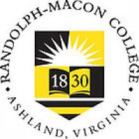 Randolph-Macon_College