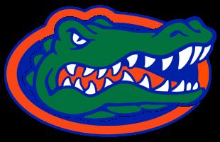 Florida_Gators_logo.svg