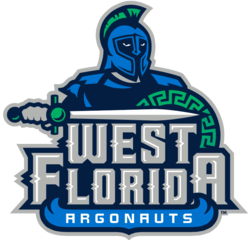 West_Florida_Argos_logo
