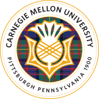1024px-carnegie_mellon_university_seal-svg