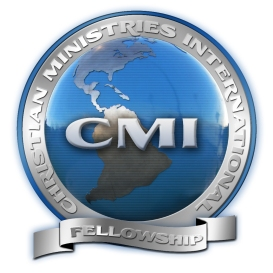 new-cmi-logo-copy
