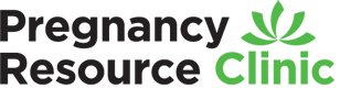 clinic-logo2