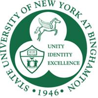SUNY - Binghamton University_200px