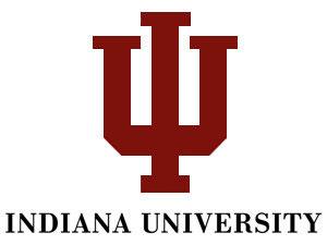 20120919-223190-college-tours-where-to-eat-near-indiana-university-logo