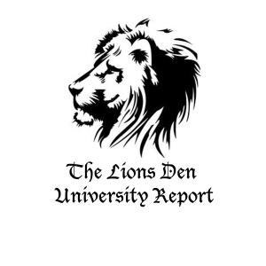 Lions Den Logo_edited-1