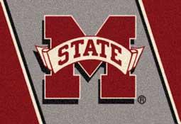 MississippiStateUniversity_45285